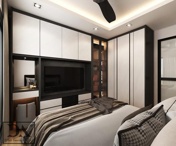 Master bedroom .jpeg