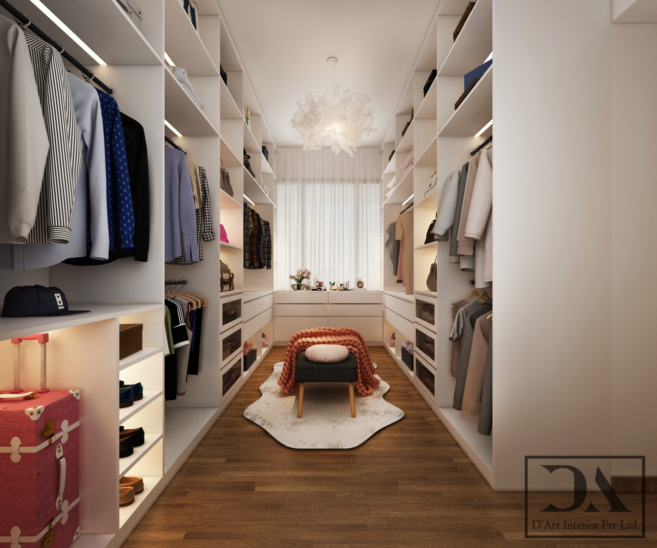 master walk in wardrobe .jpg