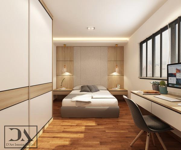 room2 B.jpg