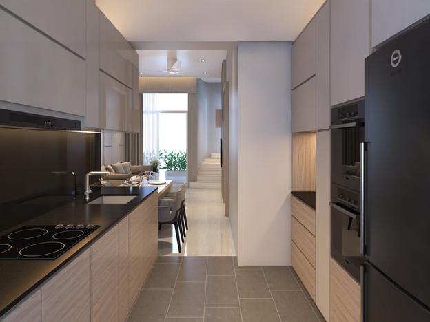 Kitchen_unit.jpg