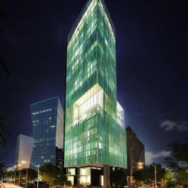 Hotel Hyat