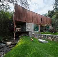Casa en Santa Eulalia