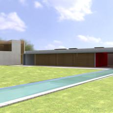 Casa Larga