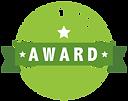 Green Planet Award Poggione + Biondi