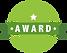 Green Planet Architects Award
