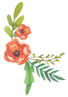 flores-10.png