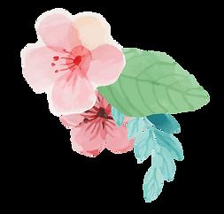 flores-03.png