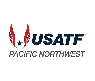 USATF-PNW-logo2.png
