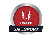 USATF-safesport.png