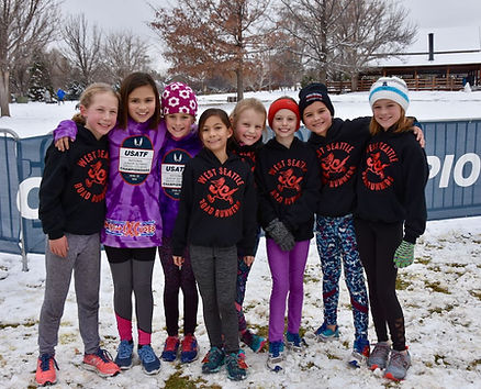 2018_9-10_girls_nationals_team.jpg