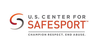 SafeSport_Logo-1.jpg