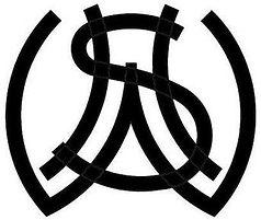 West_Seattle_High_School_(logo).jpg