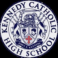 JFKCHS_GS_Logo.png