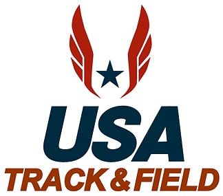 USATF-logo-wht-bkgnd.png