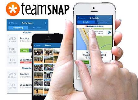 teamsnap-app.jpg