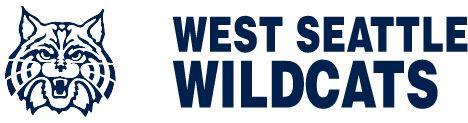 wshs-banner.jpg