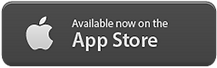 App_store_Buttons-03.png