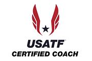 usatf-certfied-coach-2_orig.png