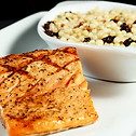 grilled salmon couscous.png
