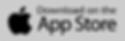 boton App Store gris.png