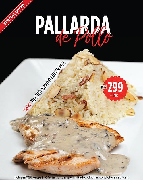Pallarda de Pollo Chef Pepper.png