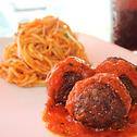 Meatballs con Napolitana 4.png
