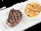 10007 new york steak angus.png