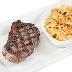 NEW YORK STEAK ANGUS 10 oz