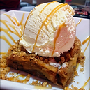 apple spice pie.png