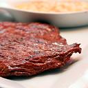 flap steak2-2.JPG.png