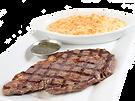 10005 Ribeye steak angus.png