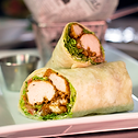 Spicy Crispy Chicken Wrap.png