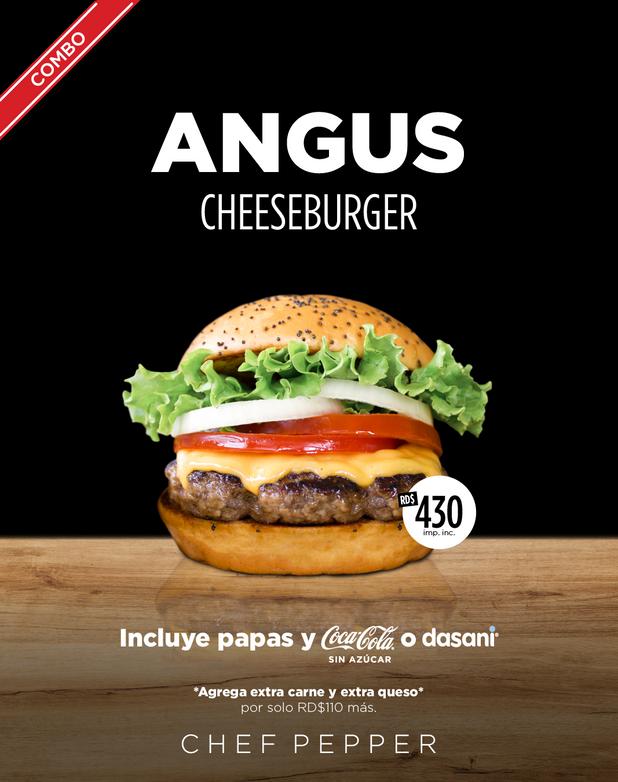 Combo Angus Cheeseburger.png