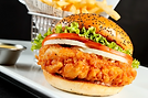 crispy chicken sandwitch 3.png