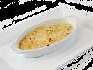 truffle creamy-corn.png