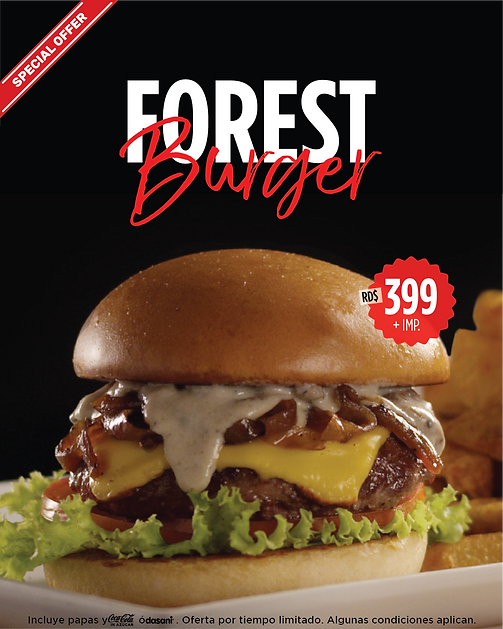 Forest Burger Chef Pepper.png