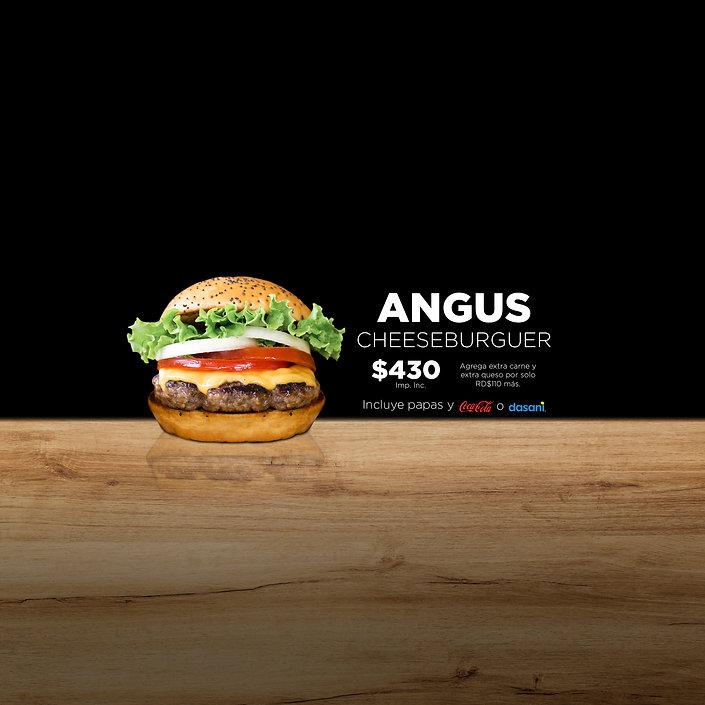 Oferta Angus.jpg