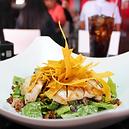 houston chicken salad2.png