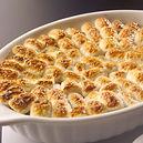 batata mash.jpg