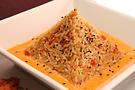 Thai Rice.png