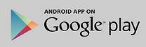 boton Google Play gris.png