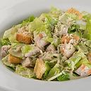 Chicken Caesar Salad2.png