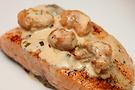 salmon portofino3.png