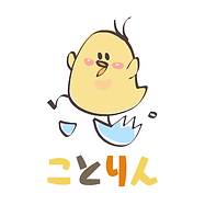企業様ロゴ-09.png