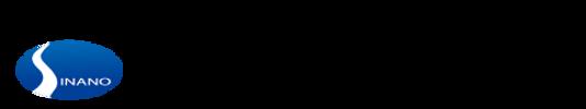 企業様ロゴ-08.png