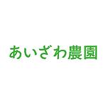 協力企業様ロゴ-02.png