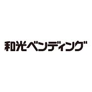 企業様ロゴ-02.png