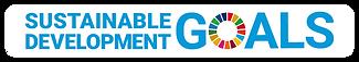 sdg_logo_2021-02.png