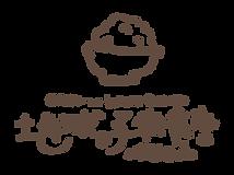 kodomo_logo-06.png