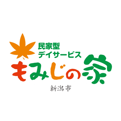企業様ロゴ-13.png